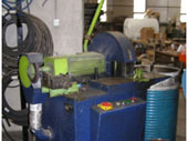 Maintenance Syst�mes Hydrauliques